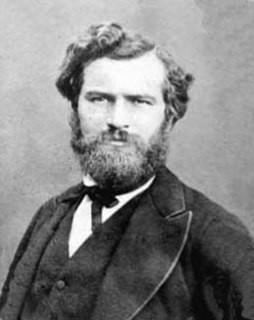 Félix-Marie Delastelle